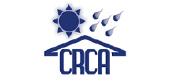logo_crca