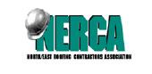 logo_nerca