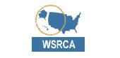 logo_wrrca