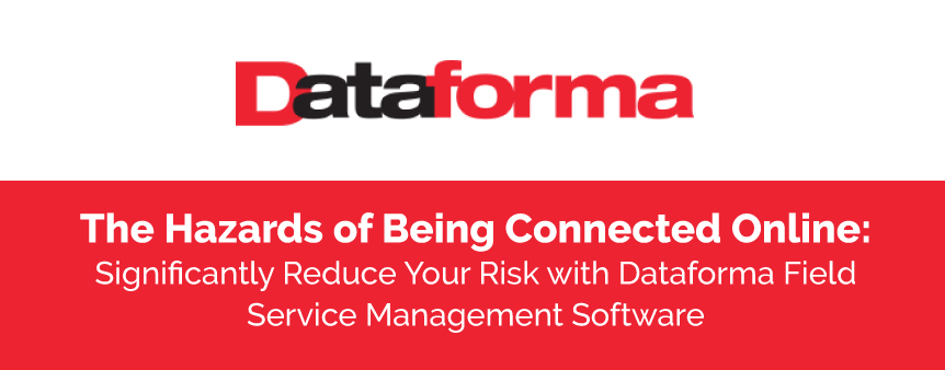reduce-risk-with-dataforma-field-service-management-software