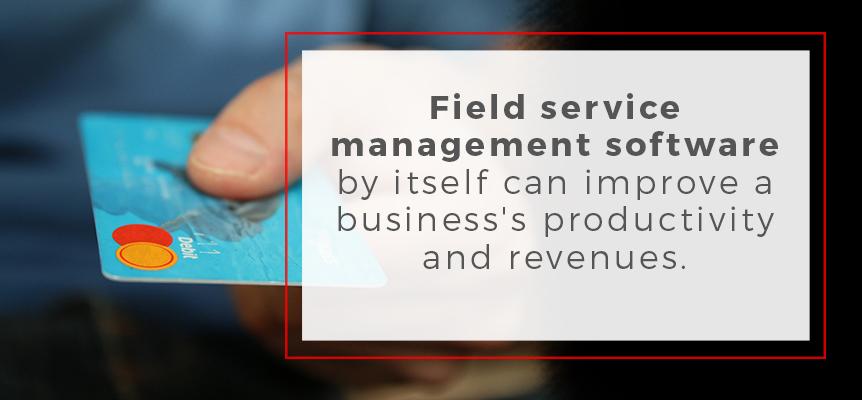 improve-revenue
