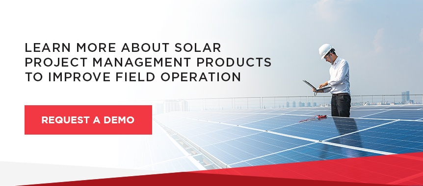 05-Learn-More-About-Solar-Project-Management-Products-to-Improve-Field-Operation